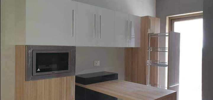 Apartment for sale in Brommena