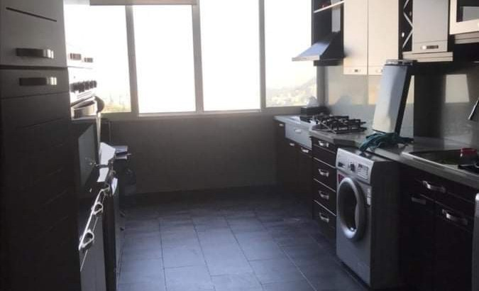 Apartment for sale in Dik El Mehde