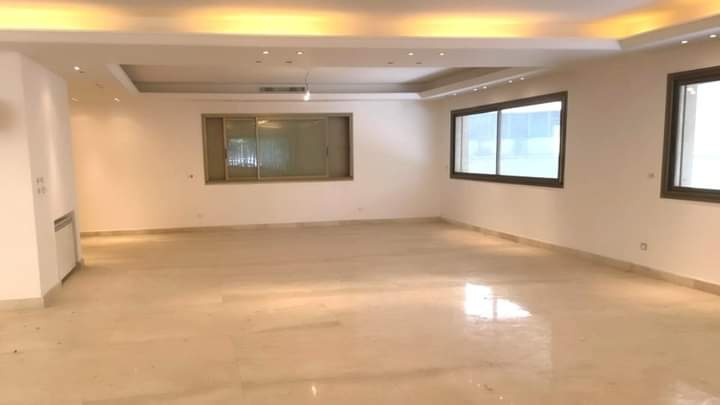 Apartment for sale in Yarze