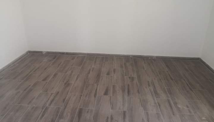 Apartment for sale in Jdayde