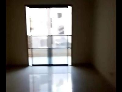 Apartment for sale in Mar Roukoz