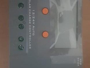 Inverter for sale in Bkaatouta