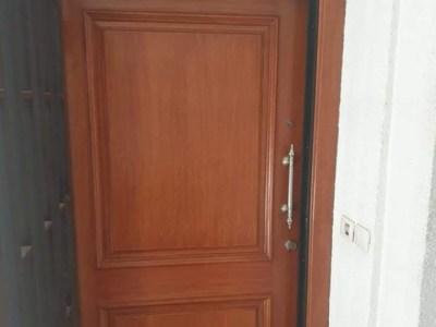 Apartment for sale in Antelias