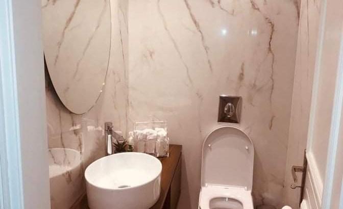 Apartment for sale in Elissar Biyyada