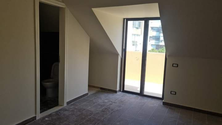 Apartment for sale in Naccach