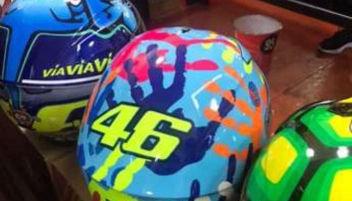 AGV Nexx Givi Motorcycle Helmets for sale in Tallet El Khayat