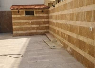 Apartment for sale in Mezher Bsalim