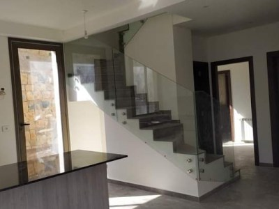 Duplex for sale in Faqra