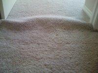 Carpet Repairs   Carpet Cleaning Oklahoma City Oklahoma