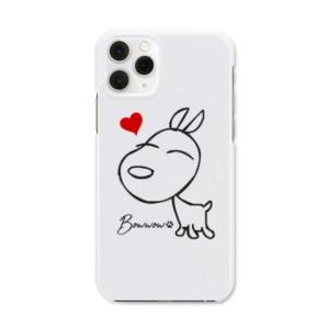 POCHI iPhoneケース