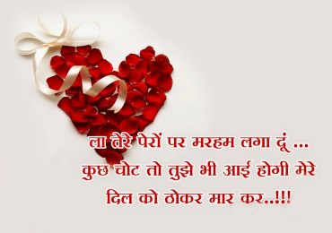 Friendship Shayari  Friendship Shayari in Hindi and English