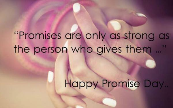 promise for girlfriend in hindi