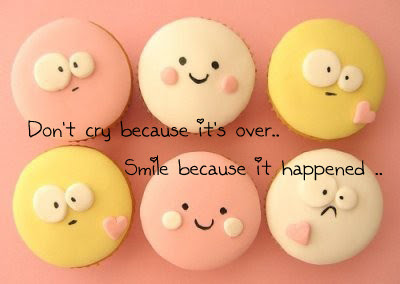 quotes about smile