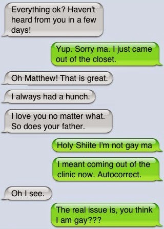 Short and Funny Jokes