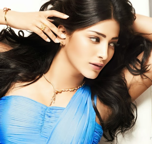 Download Shruti Hassan Hd Wallpapers For Mobile And Computer-5514