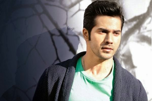 Download Varun Dhawan Hd Wallpapers For Mobile And Computer