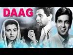 Dekho Aaya Yeh Kaisa Zamana - Movie Daag Song By Lata Mangeshkar