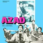 Aplam Chaplam - Movie Azaad Song By Lata Mangeshkar, Usha Mangeshkar