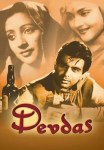 Ab Aage Teri Marzi - Movie Devdas Song By Lata Mangeshkar