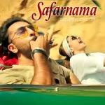 Safarnama Lyrics