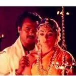 Sundari Kannal Lyrics