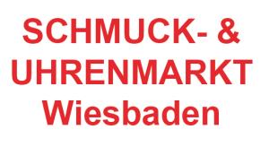 Schmuck- & Uhrenmarkt in Wiesbaden @ Kurhaus Kolonnaden, Wiesbaden | Wiesbaden | Hessen | Deutschland