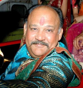 alok-nath-aarti-all-night