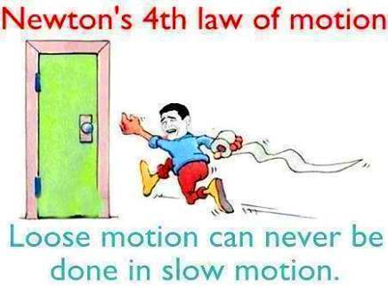 Newton S Law Of Motion Video For Kids