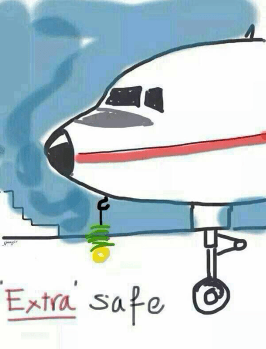 extra-safe-indian-plane