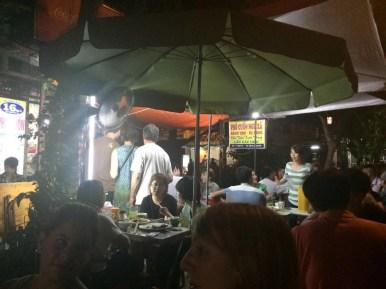 Hanoi08