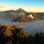 Indonésia   Guia e Dicas de Viagem
