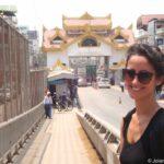 Crónicas de Viagem | Mingalabar Myanmar!