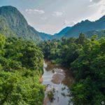 Phong Nha, Vietnam | Travel Guide