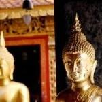 20 Dicas Úteis para viajar no Sudeste Asiático
