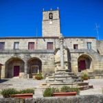 Aldeia histórica de Castelo Novo | Guia e Dicas de Viagem