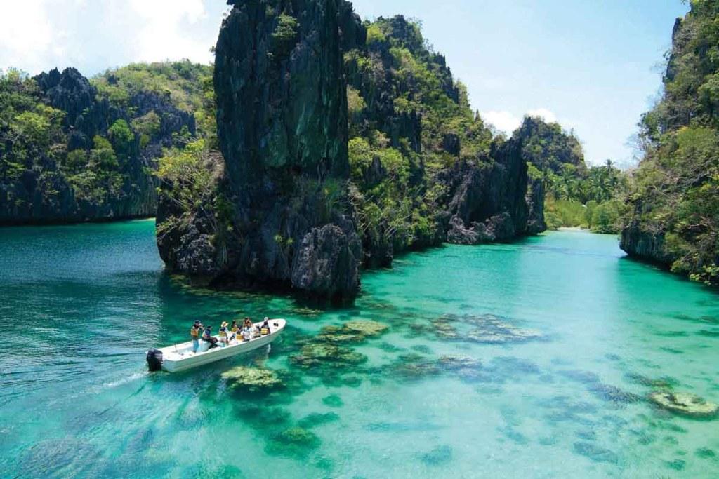 Sudeste Asiático   Filipinas