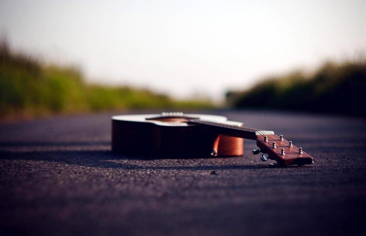músicas de viagem