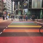 Utrecht   Holanda