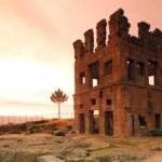 Aldeia histórica de Belmonte | Guia e Dicas de Viagem