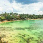 Sri Lanka   Guia e Dicas de Viagem