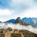 Peru | Roteiro de viagem para 3 semanas