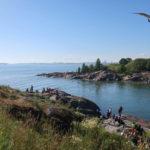 Helsínquia, Finlândia | Guia e Dicas de Viagem