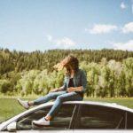 10 Dicas para uma Road Trip perfeita