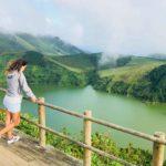 Ilha das Flores – Açores | Guia e Dicas Úteis de Viagem