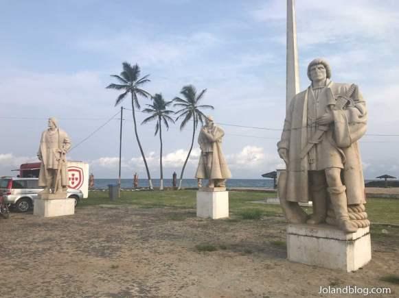 Sao Tome-132