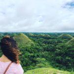 Crónicas de Viagem Filipinas | Na terra das colinas de chocolate e dos pequenos yodas