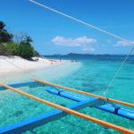 Crónicas de Viagem Filipinas | De Coron a El Nido: Uma aventura por praias paradisíacas e ilhas desertas
