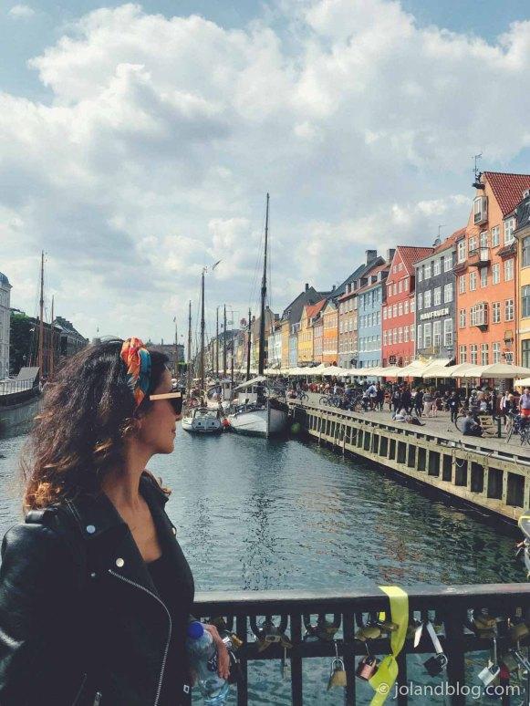 Copenhaga Dinamarca-31