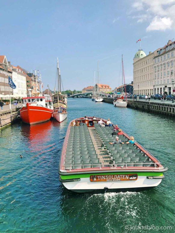 Copenhaga Dinamarca-32