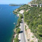 Roteiro Croácia